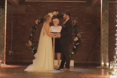 Wedding_video_taken_in_Manchester