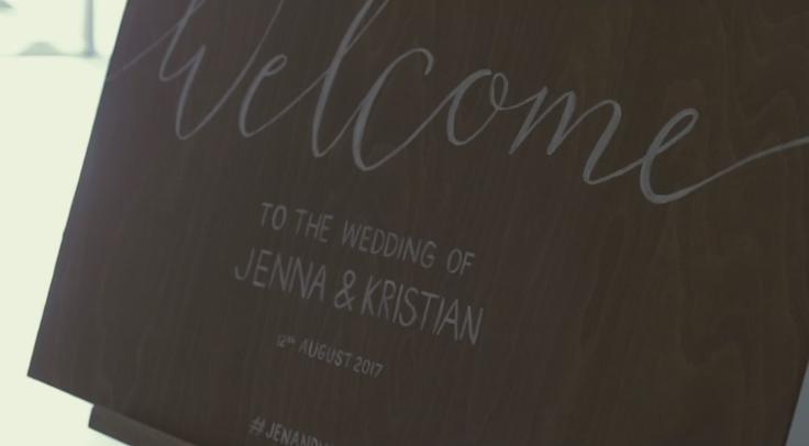 wedding_video_in_manchester