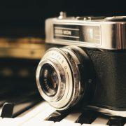 vintage-camera-