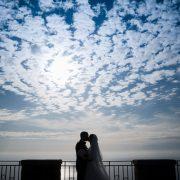 destination weddings in Italy
